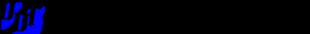 株式会社オガワ設計技術